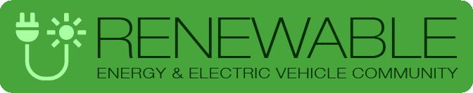 RenewableNET Australia